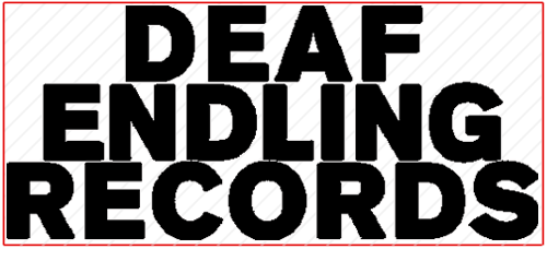 deaf endling logo.png