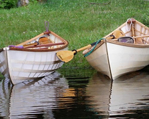 boatbuilding.jpg