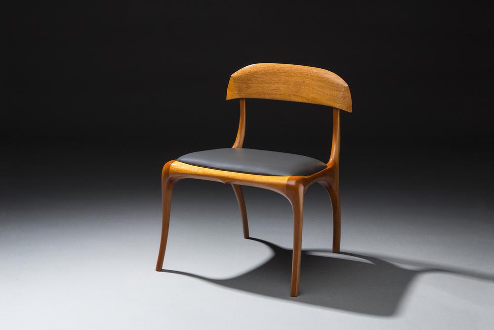 Tage Chair 6x4AB.jpg