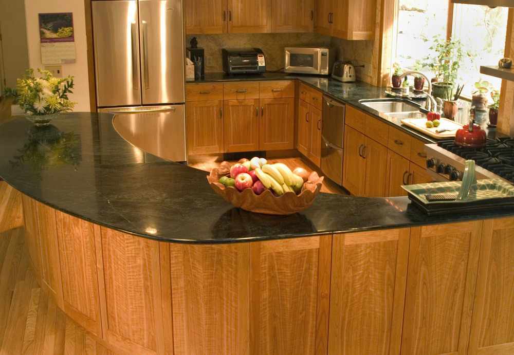 kitchen23ab (1abc).jpg