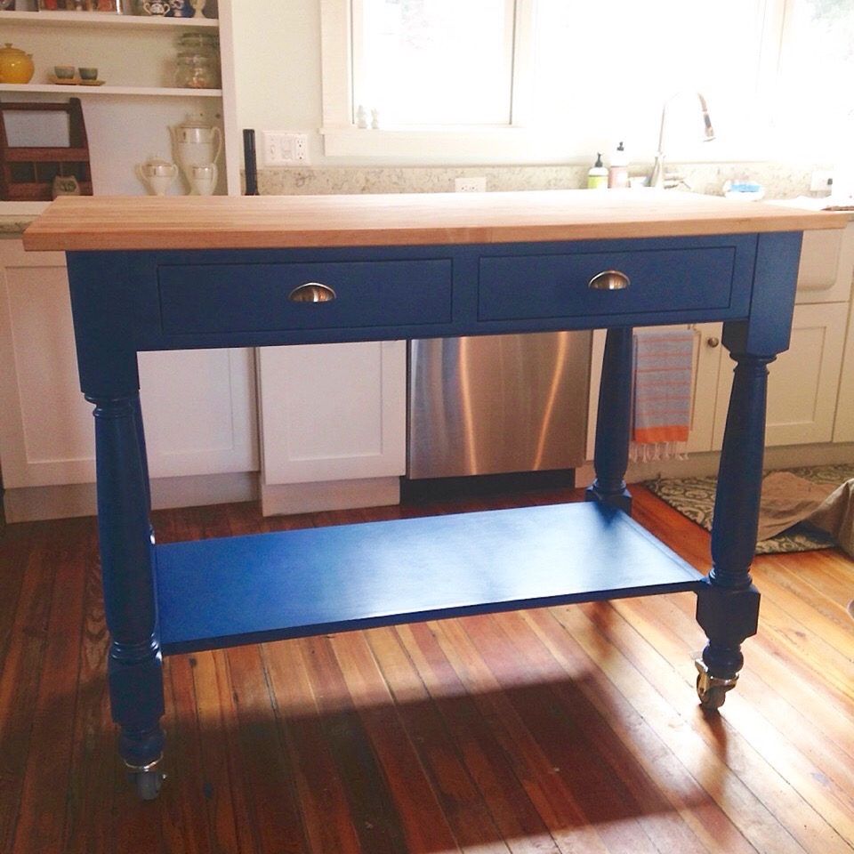 Blue Butcher Block Island.jpeg