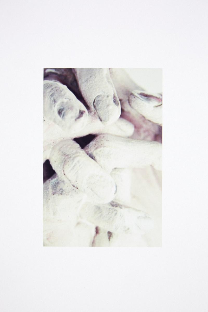 take this hand 5.jpg