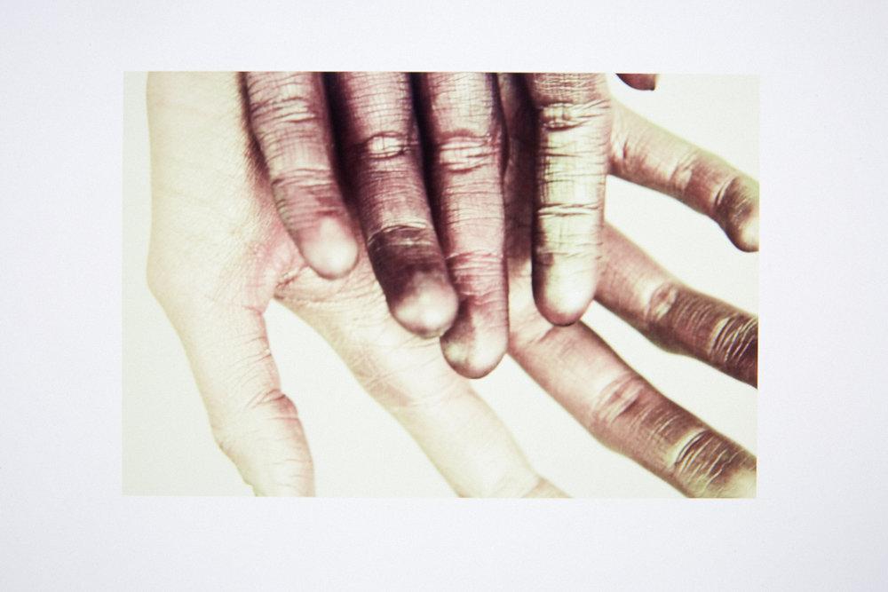 take this hand 9.jpg