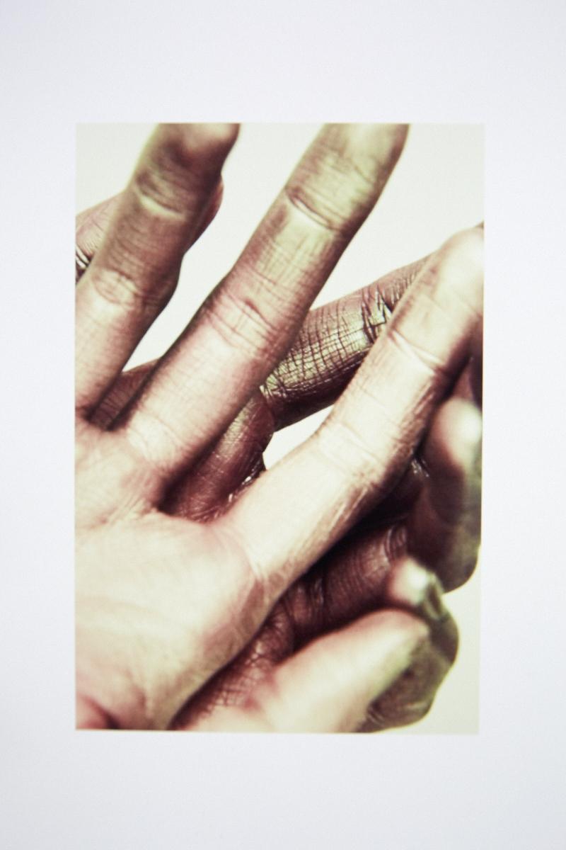 take this hand 10.jpg
