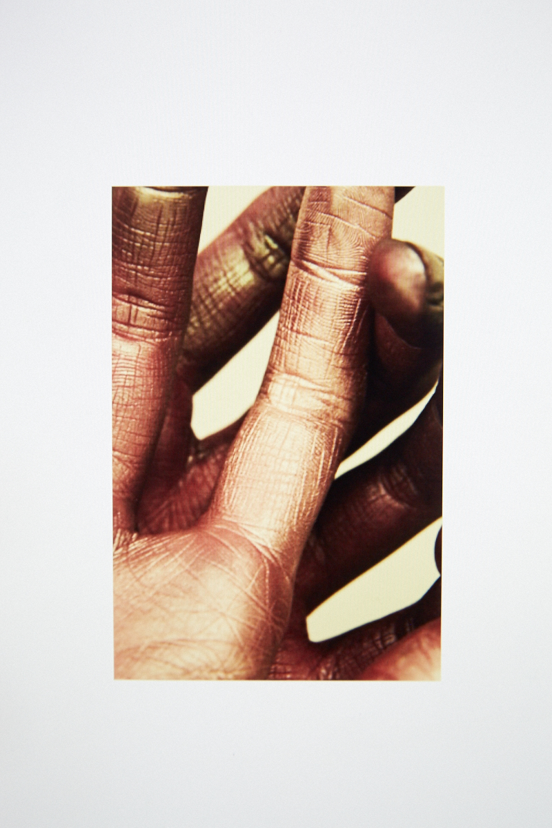 take this hand 12.jpg