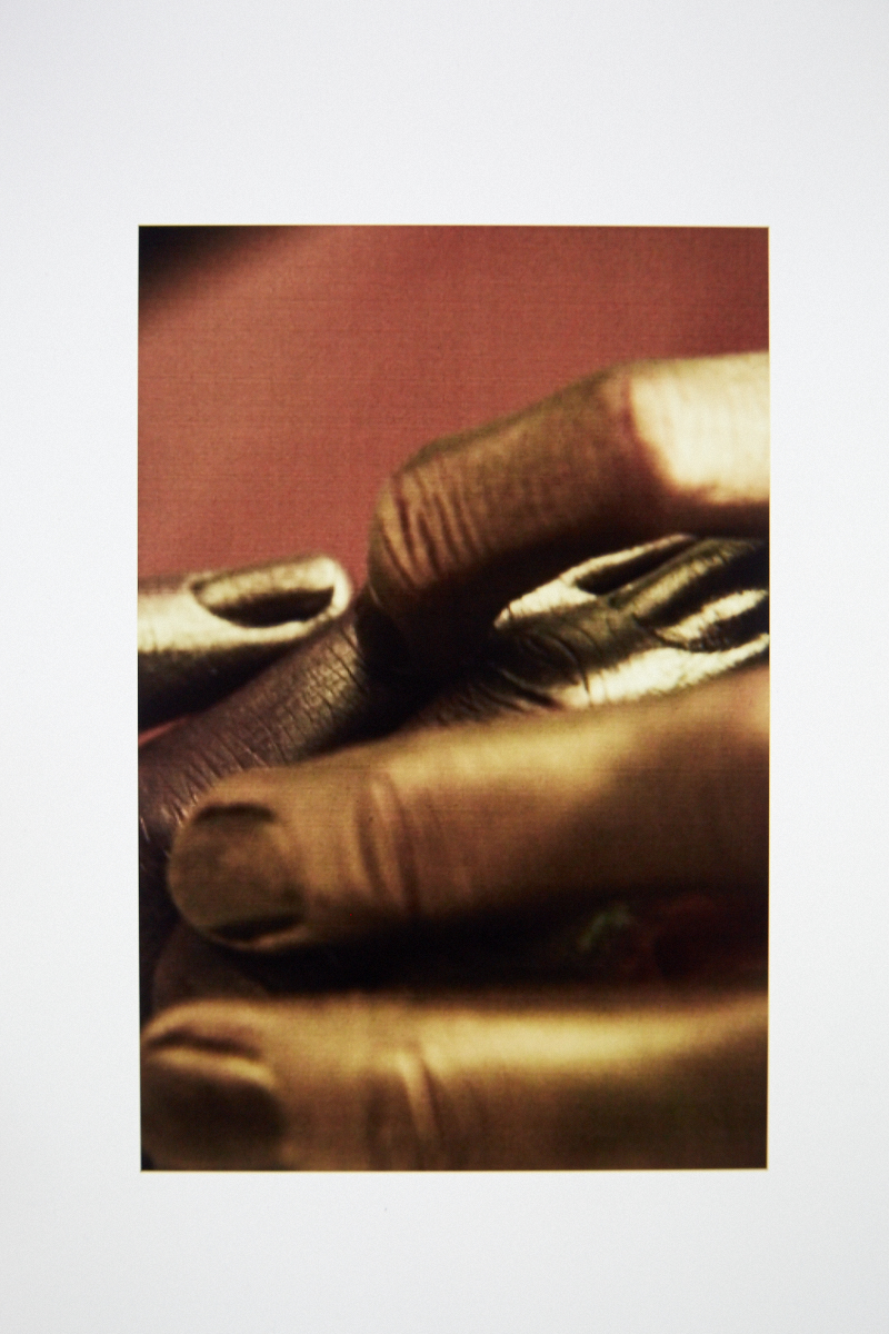take this hand 15.jpg