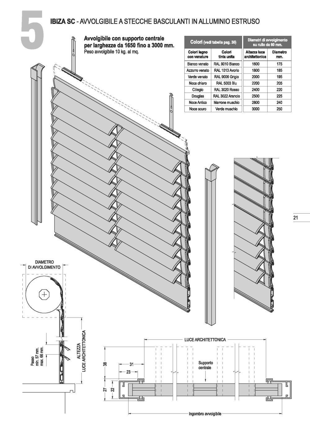 CATALOGO EXTRA_Pagina_21.jpg
