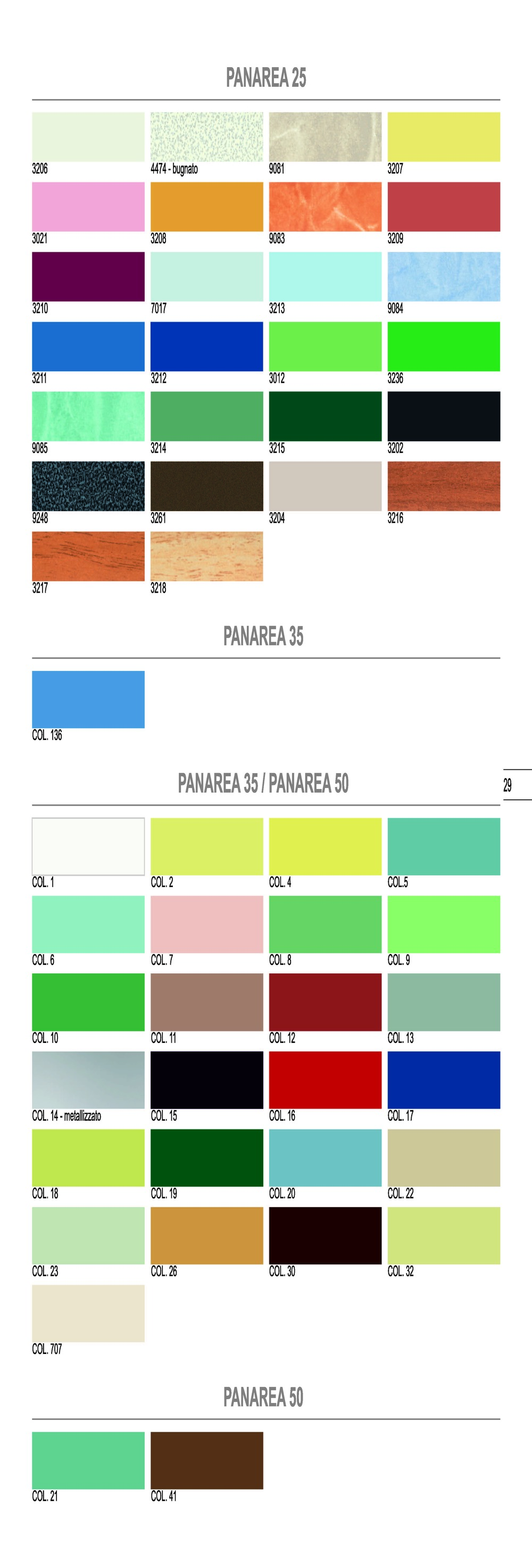 CATALOGO EXTRA_Pagina_29.jpg