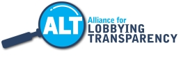 Alliance for Lobbying Transparency