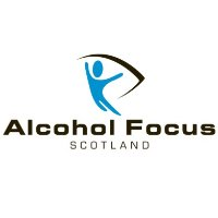 alcohol focus scotland.jpg
