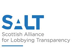 SALT+logo.png