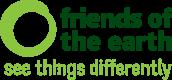foe logo.png