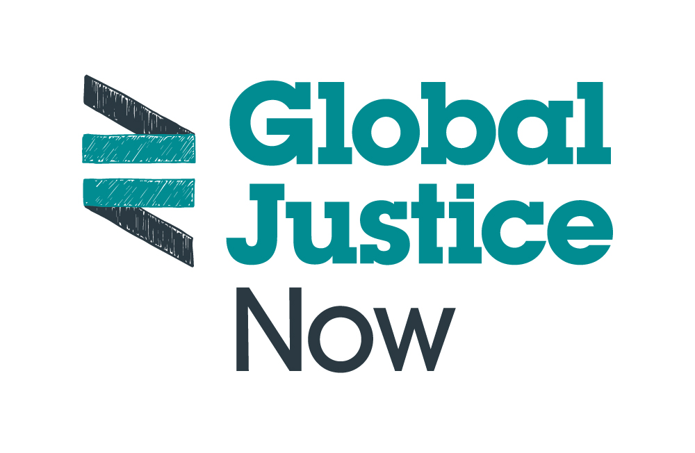 GlobalJusticeNow_Teal_RGB.jpg