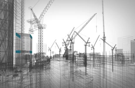 Afgevaardigd bouwheer -