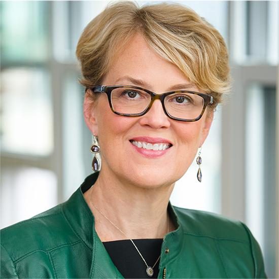 Rev. Dr. Katharine Rhodes Henderson