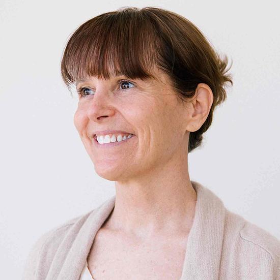 Sara Overton