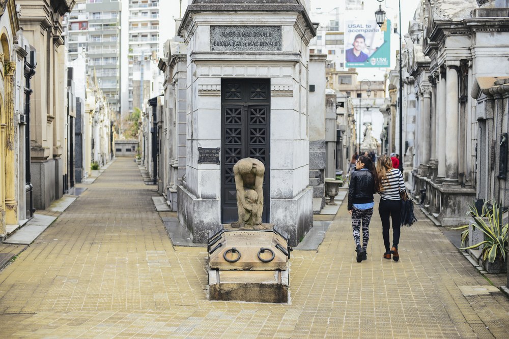 BuenoseAires15_Nikon_0608_EDIT_1.JPG