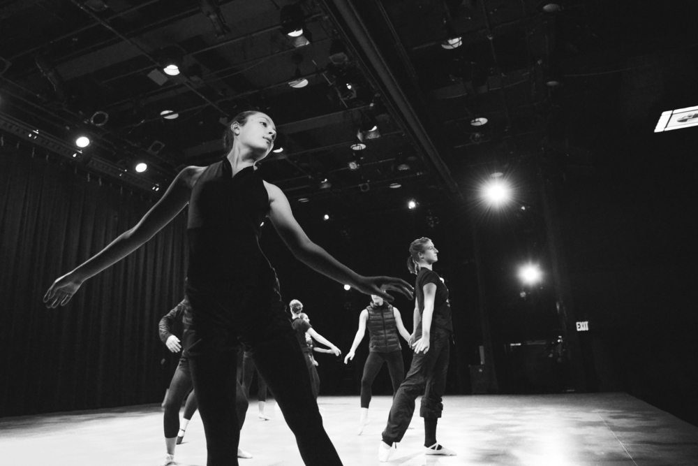 Syzokryli_Rehearsal_045_EDIT.JPG
