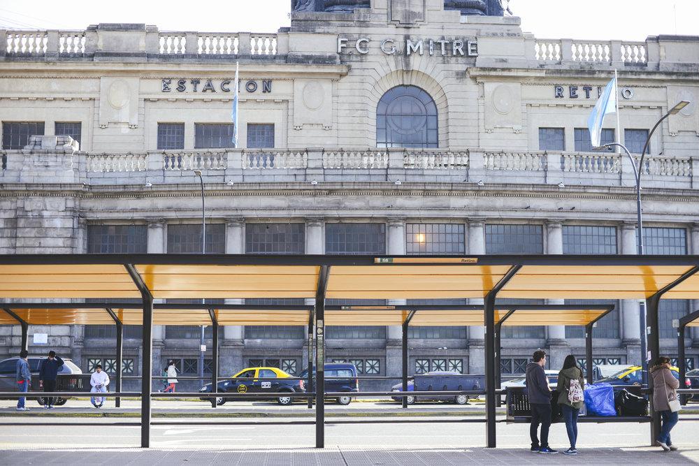 BuenoseAires15_Nikon_0211_EDIT_2.JPG