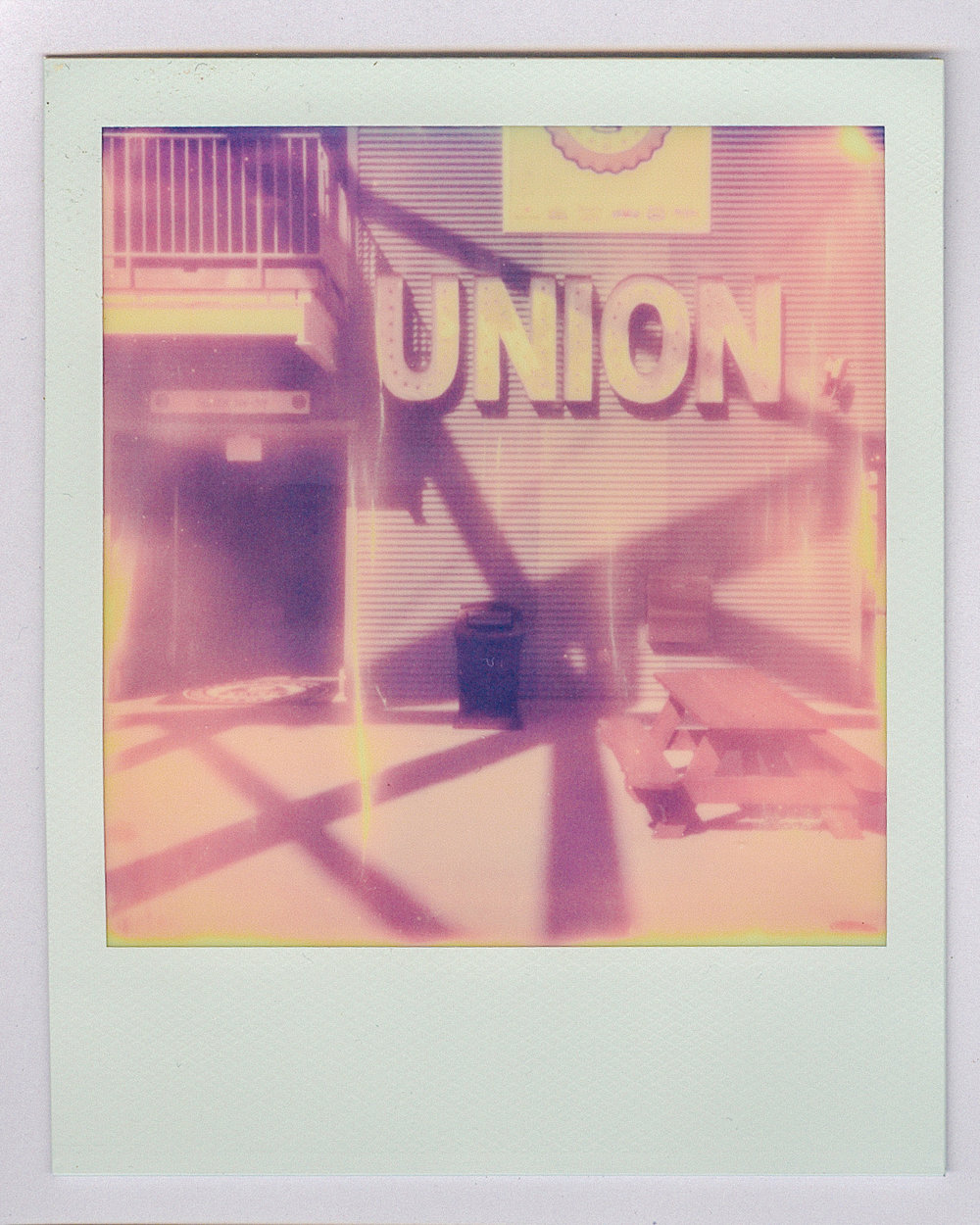 polaroid_1_EDIT.jpg