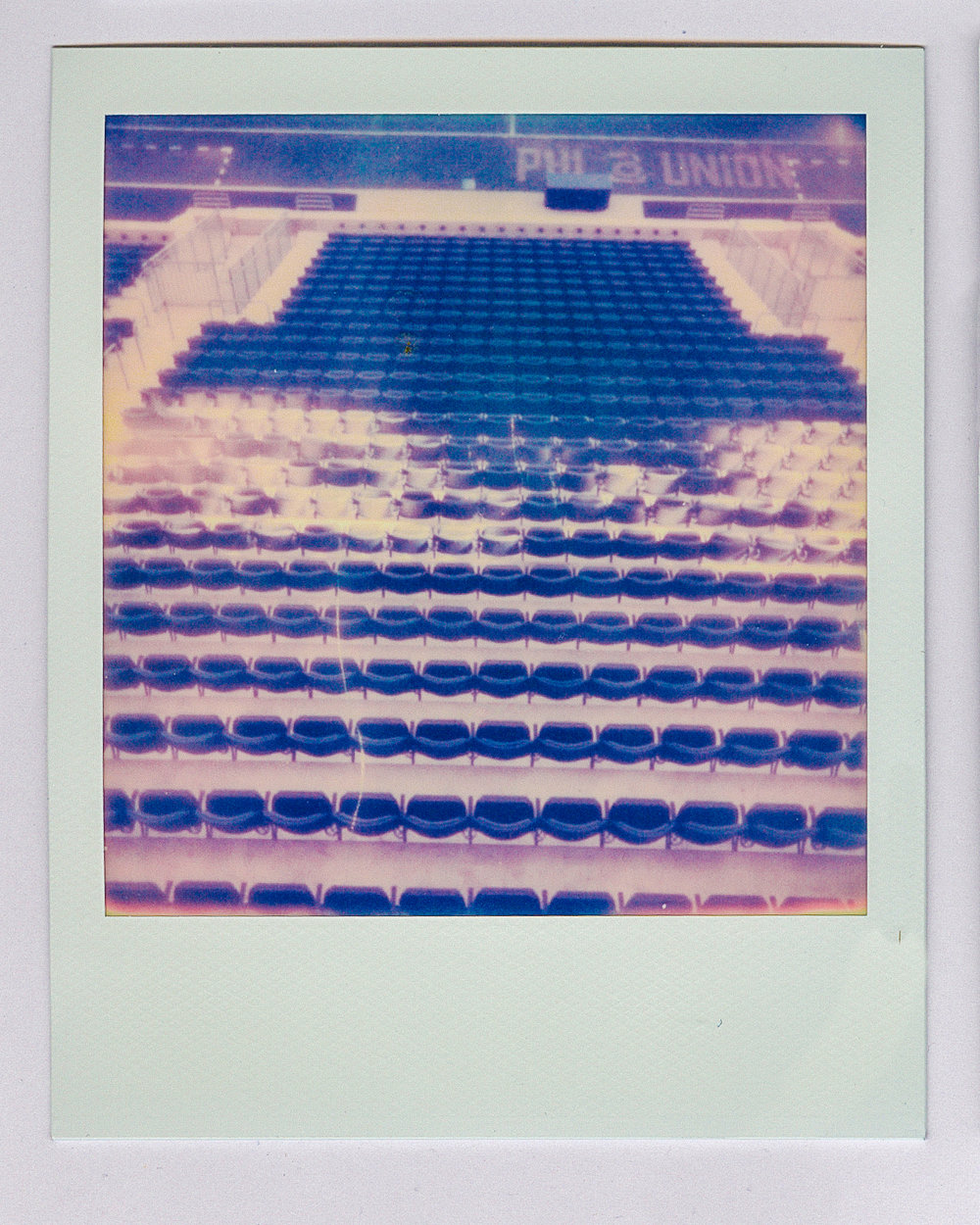 polaroid_3_EDIT.jpg