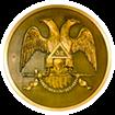logo-medallion-105.png