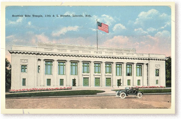 Lincoln_postcard.jpg