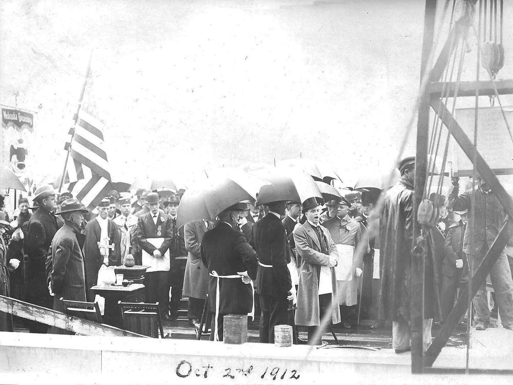 Cornerstone laying ceremony.jpg