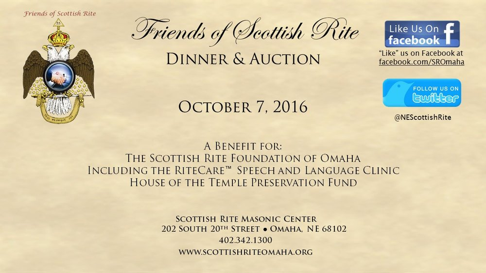 2016 Friends of Scottish Rite Powerpoint Slides.jpg
