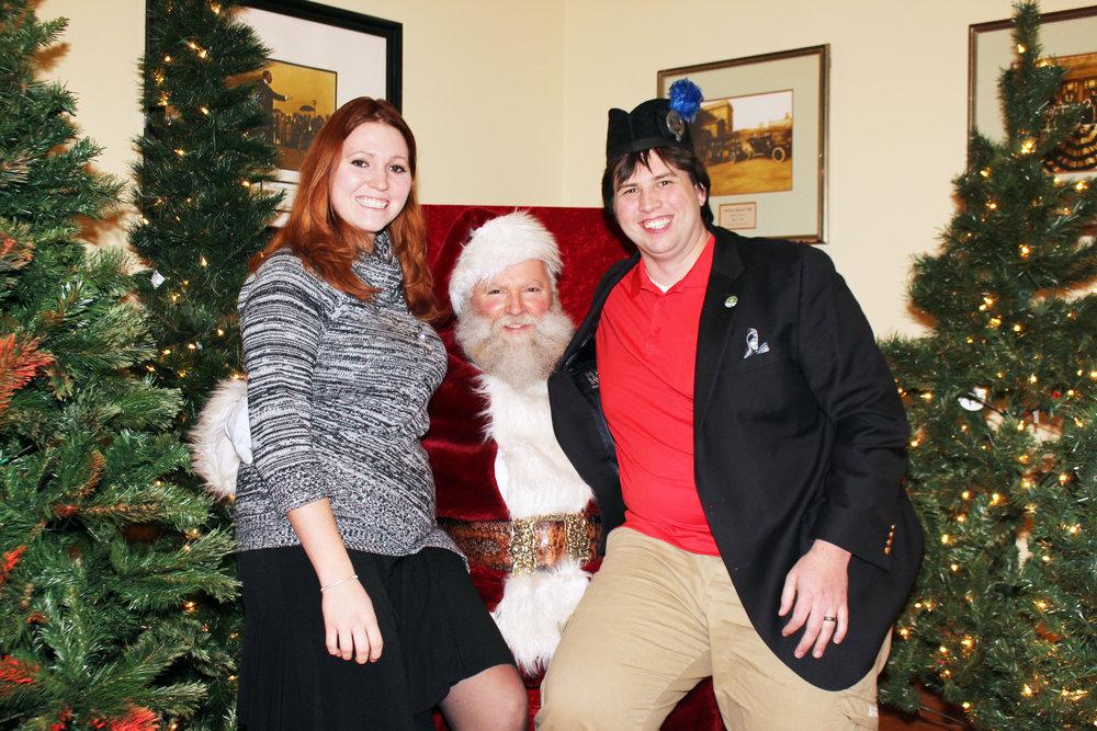 Kyle and Amanda Beckner.JPG