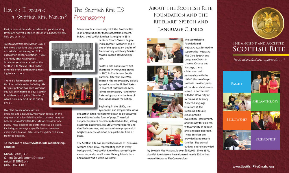 Click above to download PDF of the Scottish Rite membership flier.