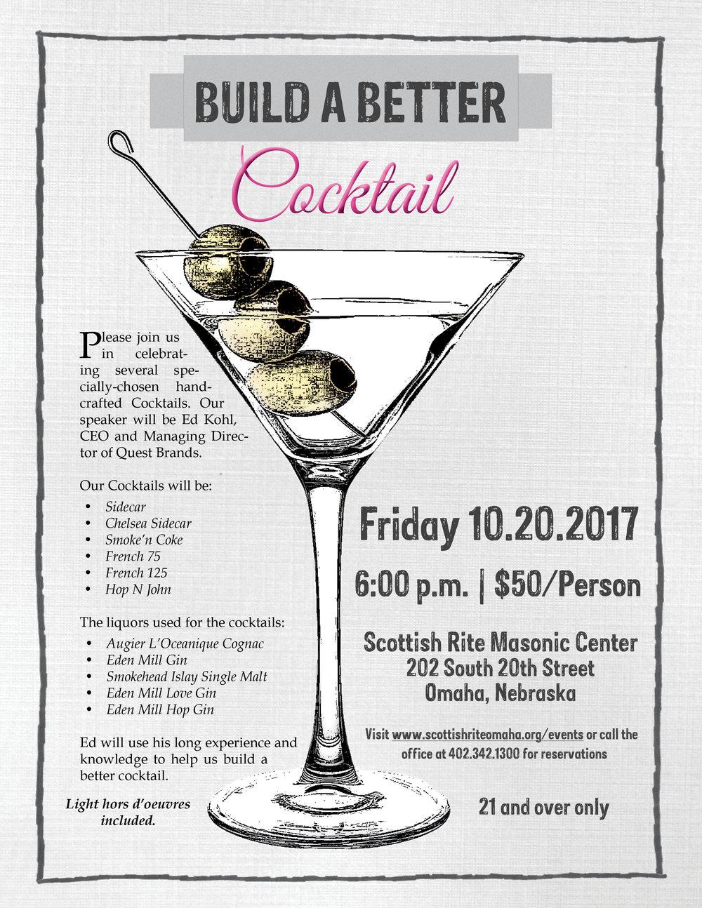 October 2017 Cocktail Tasting.jpg