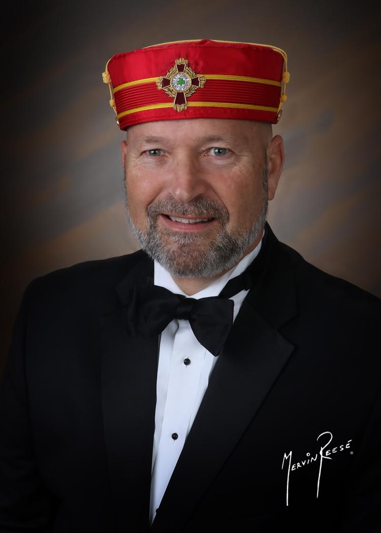 David Meinzer - Consistory 2018.JPG
