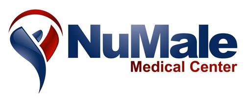 NuMaleMedicaC04b-A02aT06a-Z (3).jpg