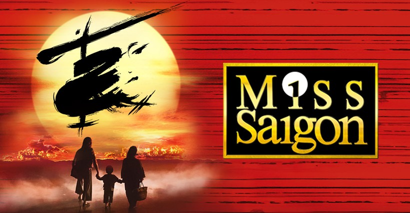 miss saigon.jpg