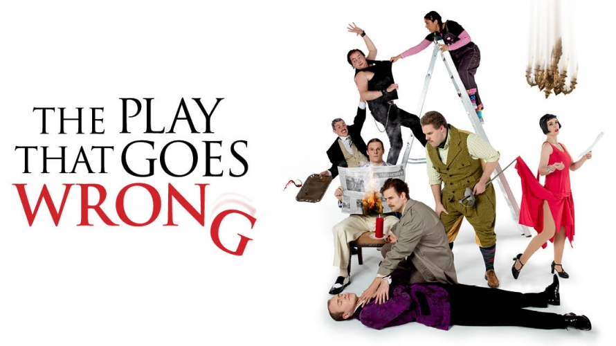 Play that Goes Wrong.jpg