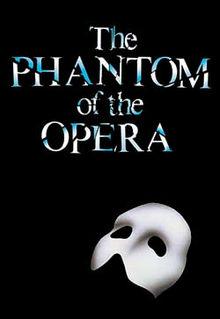 Phantom of the Opera.jpg