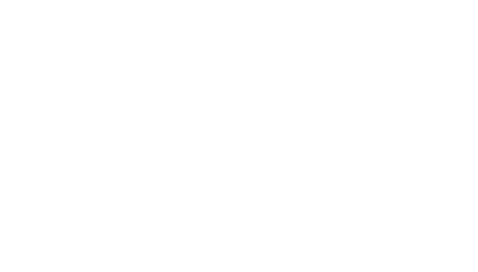 startupgrind_white.png