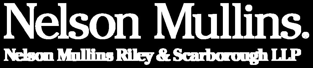 NMRS_Full_Logo_White-01.png