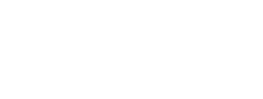 Proving-Grounds-Logo-White.png