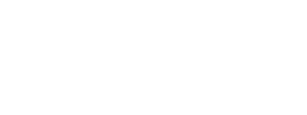 Kauffman_foundation_logo_white.png