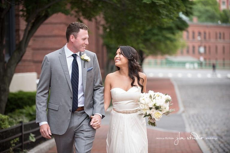 6 reasons to have a surprise wedding breewell breewell wedding junglespirit Gallery