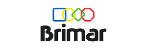 brimar.png