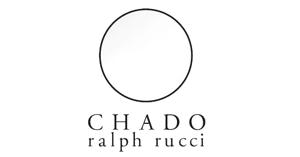 rucci.png
