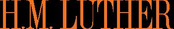HML_logo-abe8b3ad19924d578179f67b42fd38f5.png