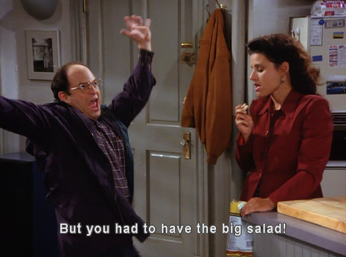 http://www.rantlifestyle.com/2014/02/17/greatest-seinfeld-food-moments/