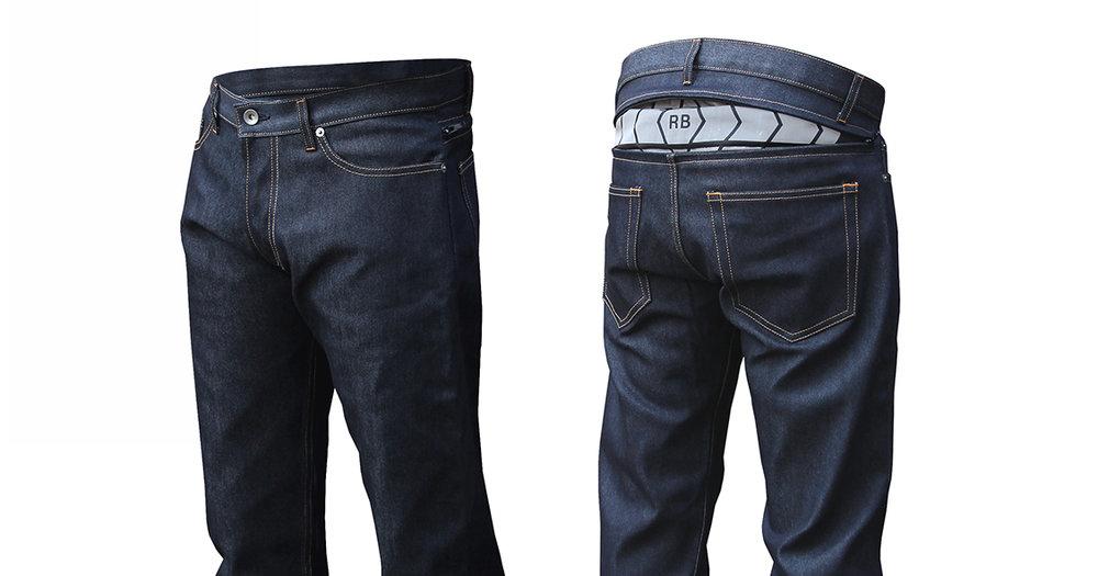INDIGO RB3 cycling jeans.jpg