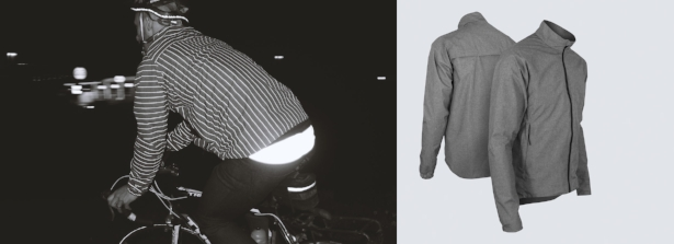 Reflective-Rain-Jacket-for-Cycling.jpg