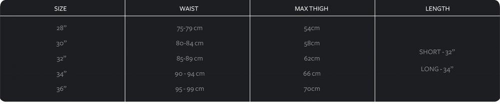 NX2 size chart.jpg
