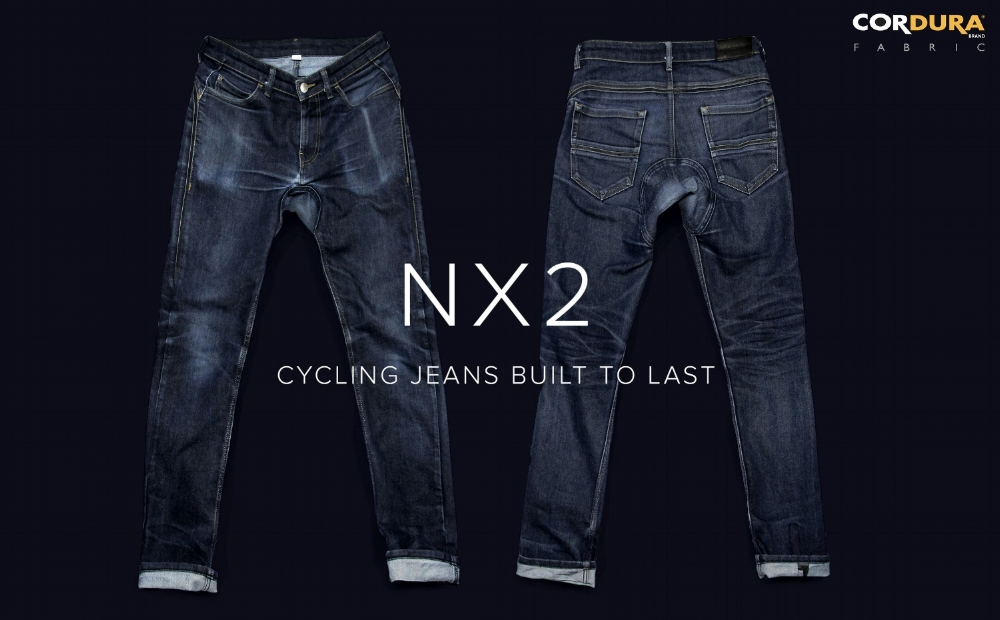 CYCLING JEANS 1.jpg